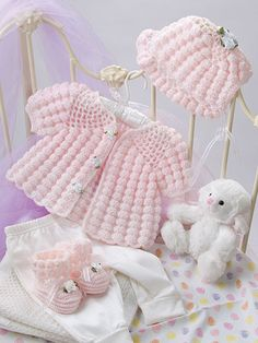 Picture of Beautiful Baby Boutique II