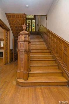 Houses In History On Pinterest Somerset Staircases And House