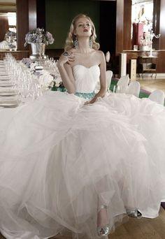 Types of Brides   Bride & Wedding