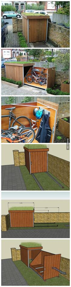 Where is this? Probably from the netherlands... - 9GAG