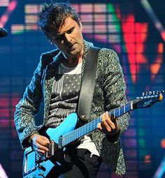 Muse Setlist at Etihad Stadium, Manchester Etihad Stadium Manchester, The 2nd Law, Muse Band, Simulation Theory, Matthew Bellamy, Red Rock Amphitheatre, Stockholm Syndrome, Manchester England, Baby Songs
