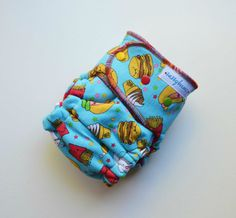Sassybumz has the cutest cloth diapers. Diapering, Cloth Diapers, Coin Purse, Wallet, Cute, Fabric, Red, Handmade, Clothes