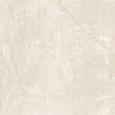Paving Texture, Floor Texture, Tiles Texture, Stone Texture, Granite Texture Seamless, Seamless Textures, Italian Marble Flooring, Italian Tiles, Marbel Texture