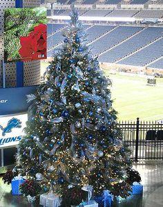 10 Best Detroit Lions Christmas images  191d90e68a6d