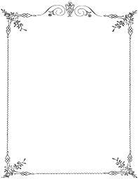 Αποτέλεσμα εικόνας για arabesco floral para convite png