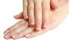 French manicure Gel, Semipermanente e Classica: come si fa - https://www.beautydea.it/french-manicure/ - La french manicure è una tecnica adatta a chi desidera unghie eleganti e dallo stile unico e raffinato