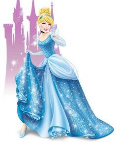 Disney Cinderella | Disney Princess Cinderella