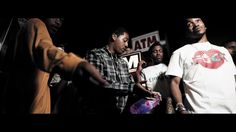 """#MONSTASQUADD Ralfy The Plug Feat. Young Bull & Good Finesse – """"Been Had Uchies"""" 