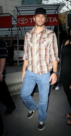 Paul Walker..♥♥♥