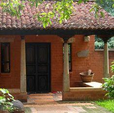 Lisbeth House   SHAMA DALVI architects