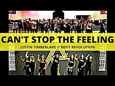 Dance Workout To Lose Weight - Belly Dance For Flat Tummy - Beginners Class Step By Step. Zumba Videos, Dance Videos, Workout Videos, Workout Songs, Zumba Fitness, Dance Fitness, Justin Timberlake Songs, Zumba For Beginners, Refit Revolution