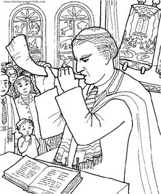 religious, religion coloring pages, color plate, coloring sheet,printable coloring picture