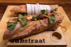 edit-0142-bahn-mi Steak, Kitchen, Food, Cooking, Kitchens, Essen, Steaks, Meals, Cuisine