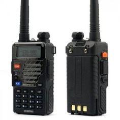 Satellite Communications with Budget Ham Radios