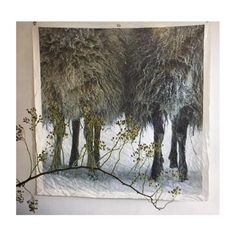 An old canvas with a picture of sheep legs. It is possible to order the canvas with four, two or without rings. Please indicate a preferred note. Big Canvas, Sheep, Moose Art, Tapestry, Pictures, Animals, Home Decor, Nook, Netflix