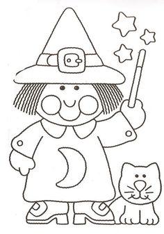 bruxa-bruxas-colorir-pintar-desenho-desenhos-moldes-risco-molde-bruxinha-vassoura-dibujos-imprimir-atividade-halloween-dia-das-+%281%29.jpg (559×800)