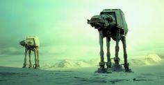Star Wars Free Wallpaper Hd #starwars #wallpapers