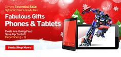 LightInTheBox - Global Online Shopping for Phones & Tablets