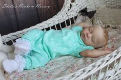 Sheilas+Newborn+Nursery+Reborn+Prototype+Adira+by+Iveta+Eckertova+
