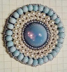 Escarapela Craft Accessories, Jewelry Crafts, Craft Jewellery, Holidays And Events, Pendants, Beads, Elegant, Earrings, Gifts