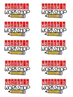 Free Labels For Folders and Journals Print these labels on Avery 5163 to organize your student's folders and journals. List of Labels Math Journal Math Folder Word Work Spelling Writer's Workshop Work on Writing Writing Notebook Science Journal Science F Math Folders, Student Folders, Writing Folders, Writing Lists, Work On Writing, Writing Notebook, Math Journal Labels, Notebook Labels, Writers Workshop Folders