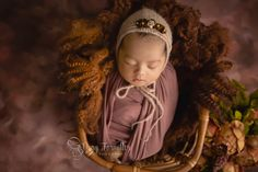 Huntington Beach, Dory, Engagement Photography, Maternity, Engagement Pics, Engagement Shoots