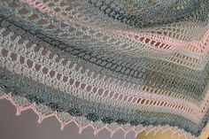 Dewdropsshawl2_alpaculence_hires_small2