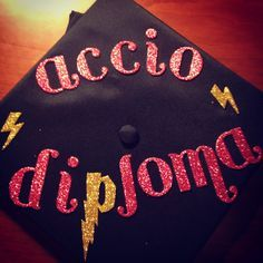 avengers graduation cap - Google Search