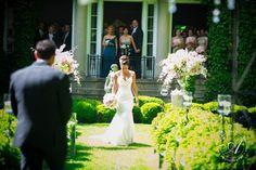 Galia Lahav Bride Lauren
