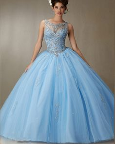 0ee618a52aa Captivating Shiny Crystal Lace Up Princess Lilac Quinceanera Dress 2016  Mitzvah Pageant Vestido Debutante China Online
