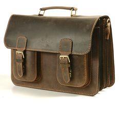 08142-7t_a_briefcase_texas