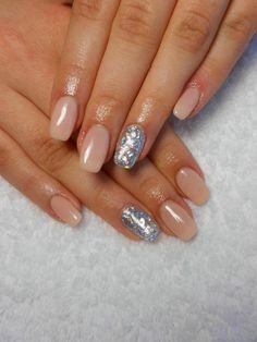 index #nails