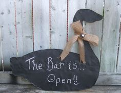 Wedding Sign / Chalkobard Sign / by CarolesWeddingWhimsy on Etsy, $35.99What a unique  Chalkboard Wedding Sign this is!  It is metal swan with burlap and buttons.  It is perfect for your Rustic Home decor , Rustic Wedding, Country Wedding or any wedding where you want a special touch. Check it out at https://www.etsy.com/listing/126845949/wedding-sign-chalkobard-sign-chalkboard