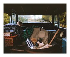 The Red Tent Company - Finn, Hector and Ophelia - and the Landrover Campfire Tent British Isles, Tent, Blues, Photography, Shadows, Instagram, Warm, Mood, Store