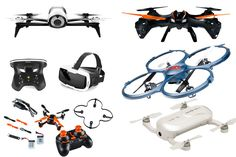 cheap drone with camera reviews