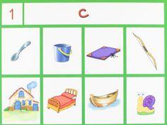 dictados mudos - Buscar con Google Kids Rugs, Album, Teaching, School, Carrera, Google, Speech Language Therapy, Activity Books, Alphabet