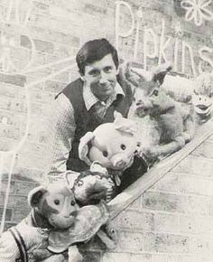 The Pipkins. These guys had some really ugly puppets, and the Brummie accents weren't much better. But, I'd watch them every day after school! Kids Tv Programs, Teen Tv, Retro Kids, Programming For Kids, 90s Nostalgia, Book Images, My Childhood Memories, Kids Shows, Teenage Years