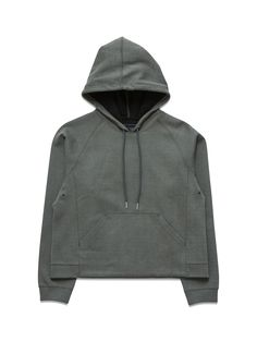 Spohia Hood 599kr
