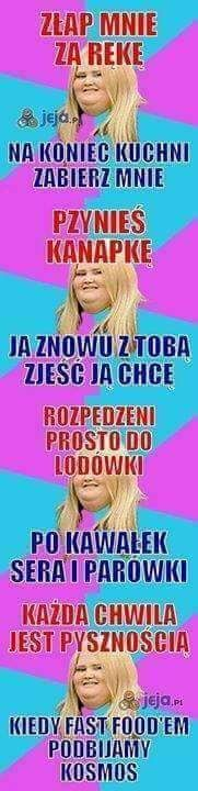 Trendy w kategoriach humor w tym tygodniu - WP Poczta Very Funny Memes, Love Memes, Wtf Funny, Really Funny Pictures, Funny Photos, Cool Pictures, Polish Memes, Text Memes, Man Humor
