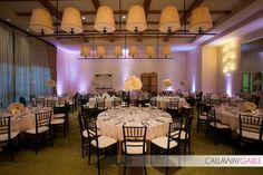 photo terranea-wedding-13_zpsefc207d5.jpg