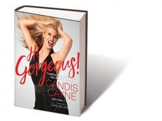 Trans Beauty Secrets (Inside & Out) From Candis Cayne