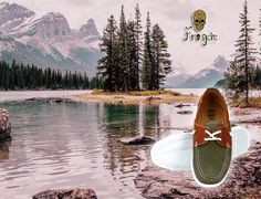 Froskie Loafer #Shoes with Extra #Style & Quality