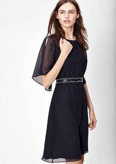 5ebba276faca 69 besten Kleider Bilder auf Pinterest   Fashion dresses, Formal ...
