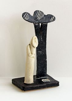John Maltby Ceramics - GODFREY & WATT Harrogate, North Yorkshire , specialising in British art