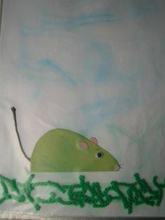 Fish, Pets, Animals, Farm Animals, Nursery Rhymes, Bricolage, Animales, Animaux, Pisces