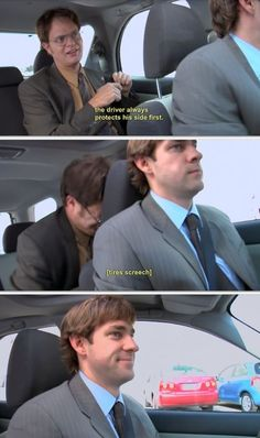 the office funny memes, the office hilarious memes, tv show office funny photosYou can find The office and more on our website.the office funny memes, the office hilarious mem. Michael Scott, New Memes, Funny Memes, Funny Shit, Funny Stuff, Funny Things, Random Things, Office Cast, The Office Show