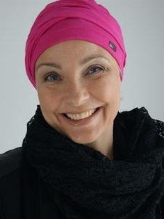 23 mejores imágenes de Turbantes  pañuelos quimioterapia  39ca8cbbc13