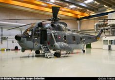 Military Helicopter, Military Aircraft, Aviation Image, Evening Sandals, United States Army, Royal Air Force, Royal Navy, Choppers, Military Vehicles