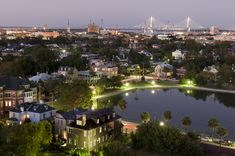 Photos from My City Charleston Charleston South Carolina, 30 Years, Colonial, Dolores Park, River, Lettering, City, Places, Photography
