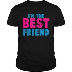 Snowmobile Ha Ha Ha Best Friend Mens T Shirt Best Friend Shirt